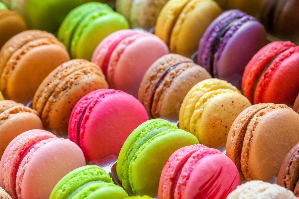 Kluman & Balter - Bakery Ingredients Suppliers