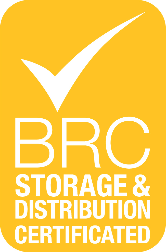 brc-sd-certificated-col-1